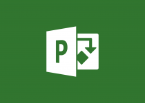 Microsoft Project Pro Crack + 2019 Product Key Download