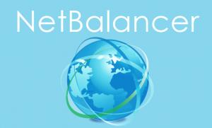 NetBalancer 9.13.2 Key + Code Free Crack 2019 Full Download