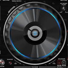 Rekordbox DJ Crack 6.0.1 Key + Code 2020 Free Download