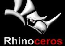 Rhinoceros Crack 6.17 + License Key Free 2019 Download