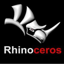 Rhinoceros Crack 6.17 + License Key Free 2019 Download