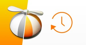 Little Snitch 4.4.3 Crack Full With License Key Free Download {Updated}