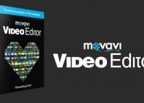 Movavi Video Editor Crack 20.0.0 Download 2020 {Updated}