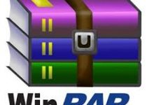 WinRAR Crack 2019
