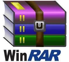 WinRAR Crack 6.0 2021