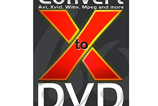 VSO ConvertXtoDVD Crack 7.0.0.68 + Free Working Key Download
