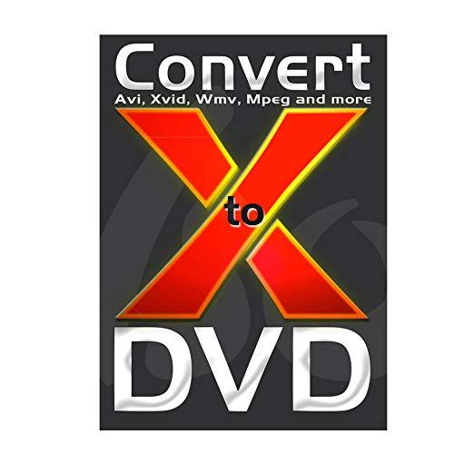 VSO ConvertXtoDVD Crack 7.0.0.68 + Free Working Key Download