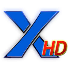 VSO ConvertXtoHD 3.0.0.64 Free Patch + Final 2020 Download