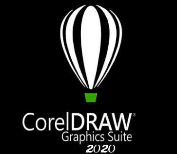 Corel Draw Crack 21.3.1 2020 With Keygen Download