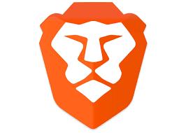 Brave Browser 1.22.70 Crack 2021 _ Updated