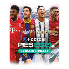 PES 2021 CPY With Crack Key Full Torrent FREE _ Updated