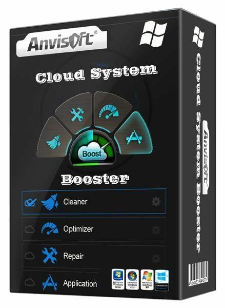 cloud system booster 3.6 license key,cloud system booster pro crack,cloud system booster crack,cloud system booster pro 3.6 download,cloud system booster full,cloud system booster 3.6 pro key,cloud system booster windows 10,cloud system booster free download,cloud system booster 3.6,anvisoft cloud system booster,anvisoft cloud system booster download,anvisoft cloud system booster pro,anvisoft cloud system booster free download,anvisoft cloud system booster crack,cloud system booster download,cloud system booster 2020