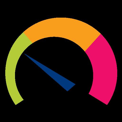 BWMeter-9.0.1-Crack-Full-License-Key-Full-Download-2021