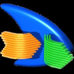 CFosSpeed_logo