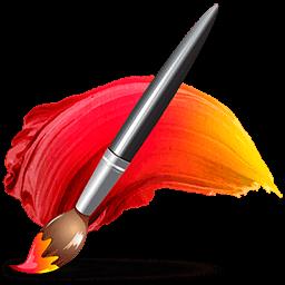 Corel-Painter-Crack