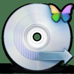 EZ-CD-Audio-Converter-8.1.1-Crack-Key-2019-Full-Version