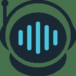 FxSound_Enhancer (1)