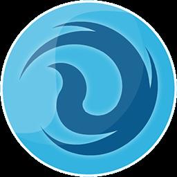GridinSoft-Anti-Malware-with-Key