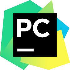 Pycharm-2020.1.1-Crack-With-License-Key-Free-Torrent (1)