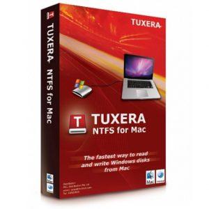 Tuxera-NTFS-2020-Crack-For-Mac-License-Key-300x300