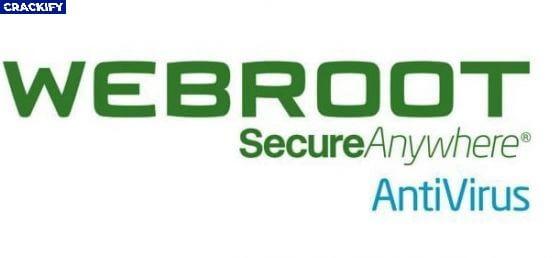 Webroot-Secureanywhere-Antivirus-logo