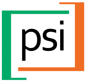 cropped-cropped-Color-logo-without-tagline-PNG-1-300x285