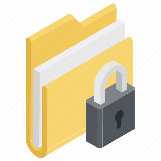 folder-lock-crack-2020