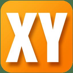 xyplorer-32bit-256x256-1