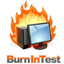 imagesPassMark-BurnInTest-Crack-9.1-Key-Free-2020-Pro-Download